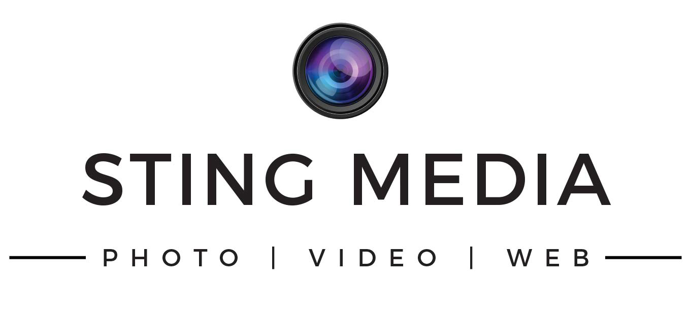 Sting Media Photo & Video